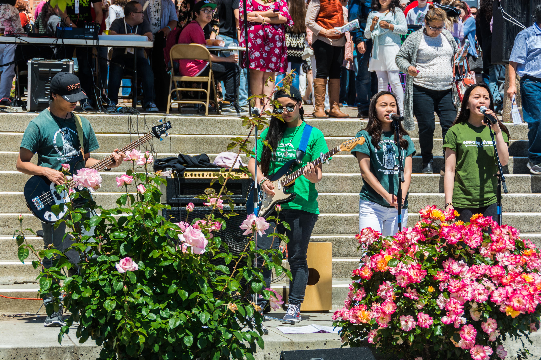 2017 St Vincent Fiesta (98 of 165)