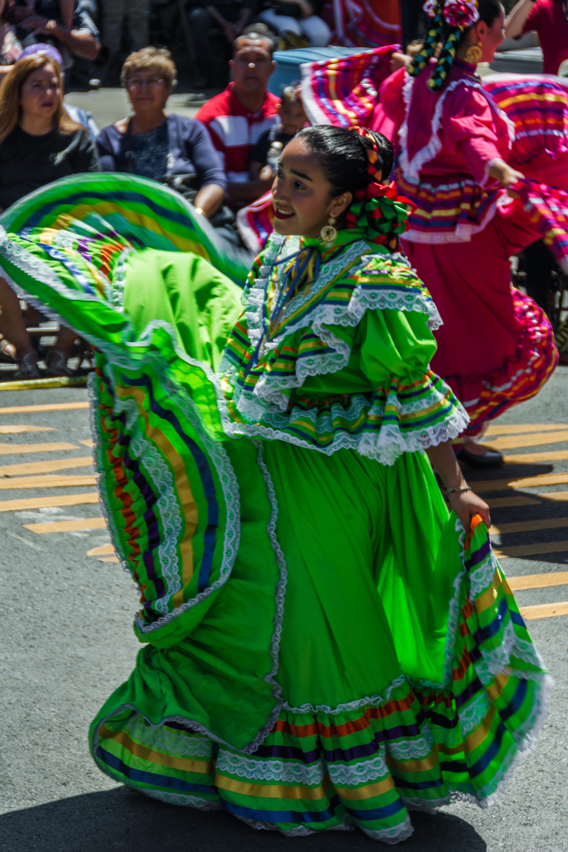 2017 St Vincent Fiesta (130 of 165)