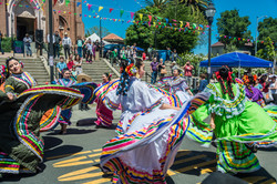 2017 St Vincent Fiesta (122 of 165)