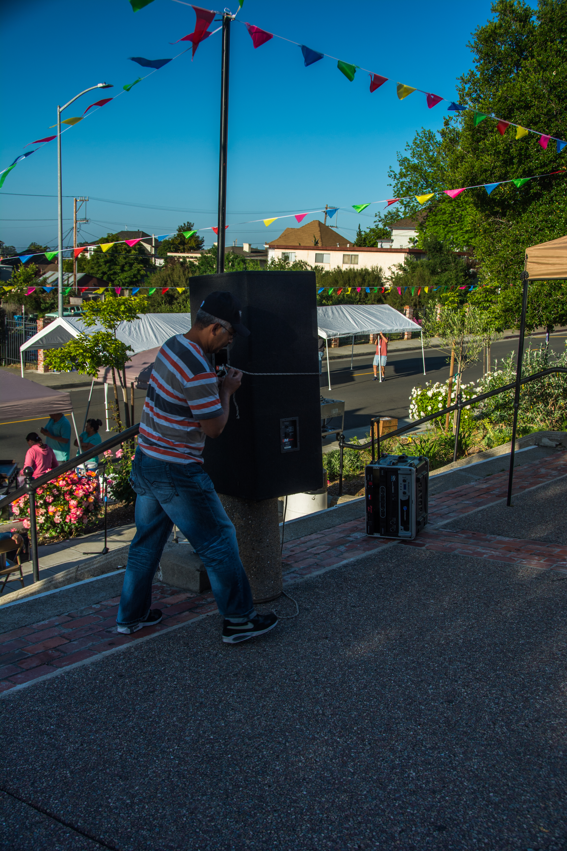 2017 St Vincent Fiesta (2 of 165)
