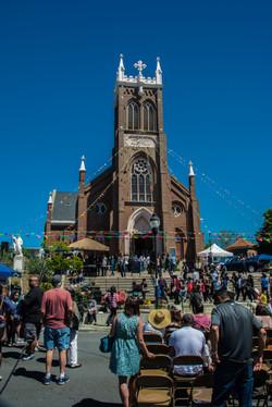 2017 St Vincent Fiesta (68 of 165)