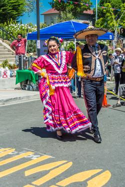 2017 St Vincent Fiesta (127 of 165)