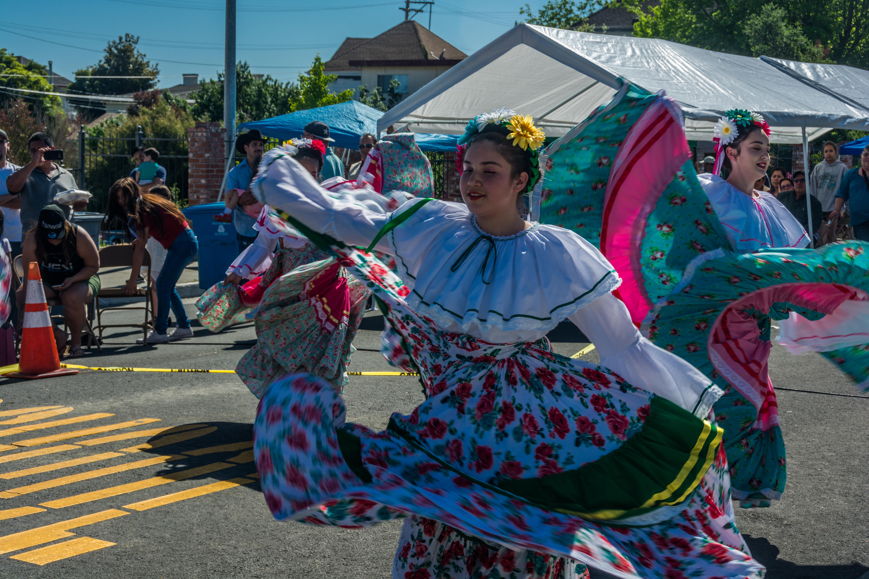 2017 St Vincent Fiesta (152 of 165)