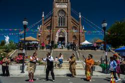 2017 St Vincent Fiesta (89 of 165)