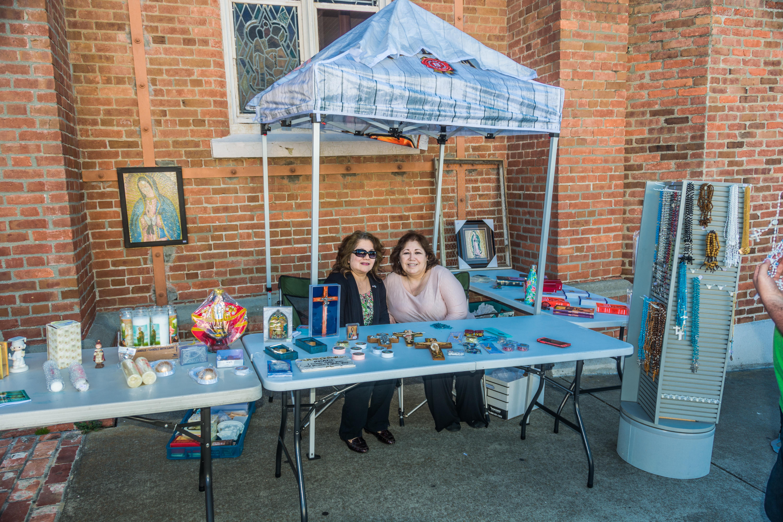 2017 St Vincent Fiesta (43 of 165)