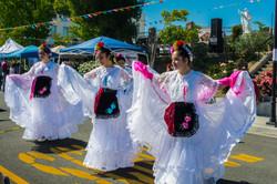 2017 St Vincent Fiesta (147 of 165)