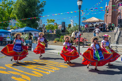 2017 St Vincent Fiesta (140 of 165)