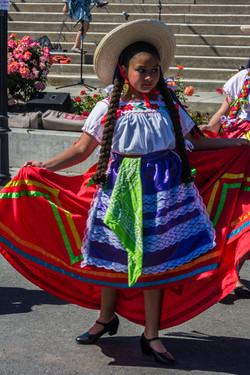 2017 St Vincent Fiesta (142 of 165)