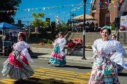 2017 St Vincent Fiesta (154 of 165)