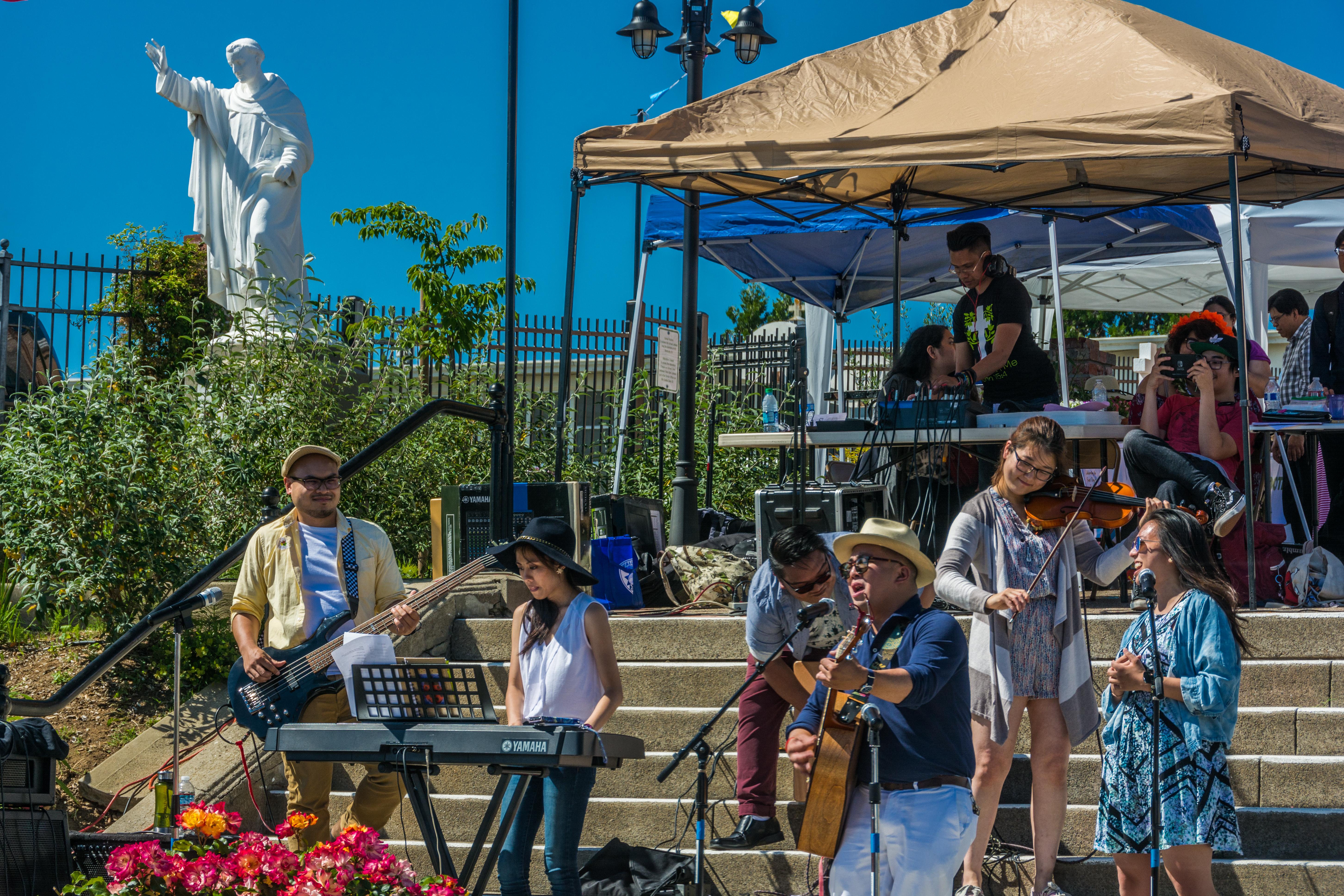 2017 St Vincent Fiesta (139 of 165)