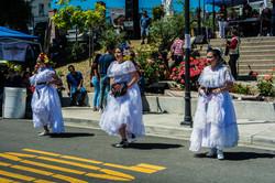 2017 St Vincent Fiesta (131 of 165)
