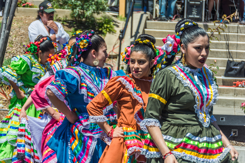 2017 St Vincent Fiesta (121 of 165)
