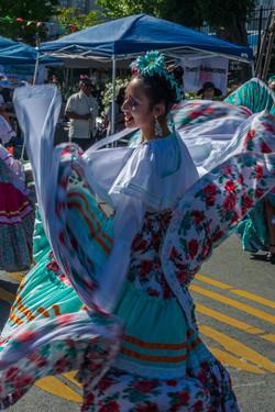2017 St Vincent Fiesta (153 of 165)
