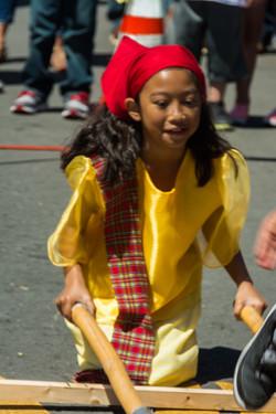 2017 St Vincent Fiesta (81 of 165)