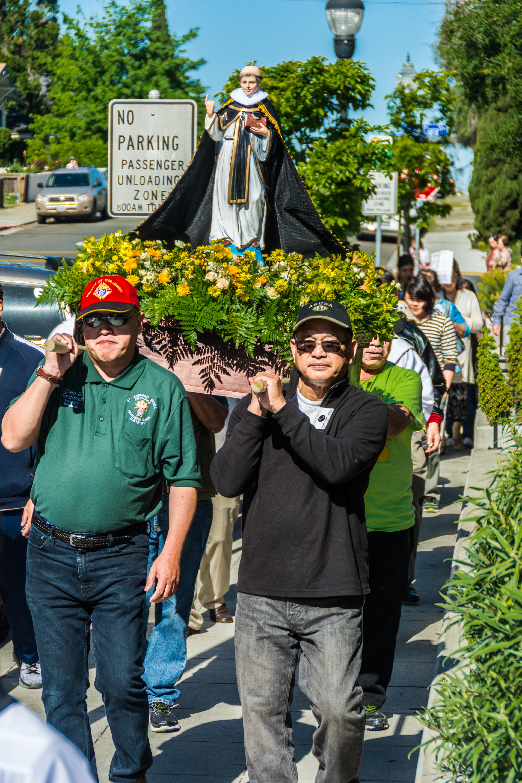 2017 St Vincent Fiesta (60 of 165)