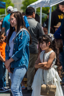 2017 St Vincent Fiesta (108 of 165)
