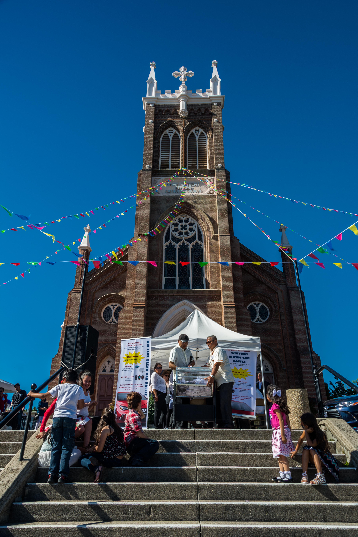 2017 St Vincent Fiesta (159 of 165)
