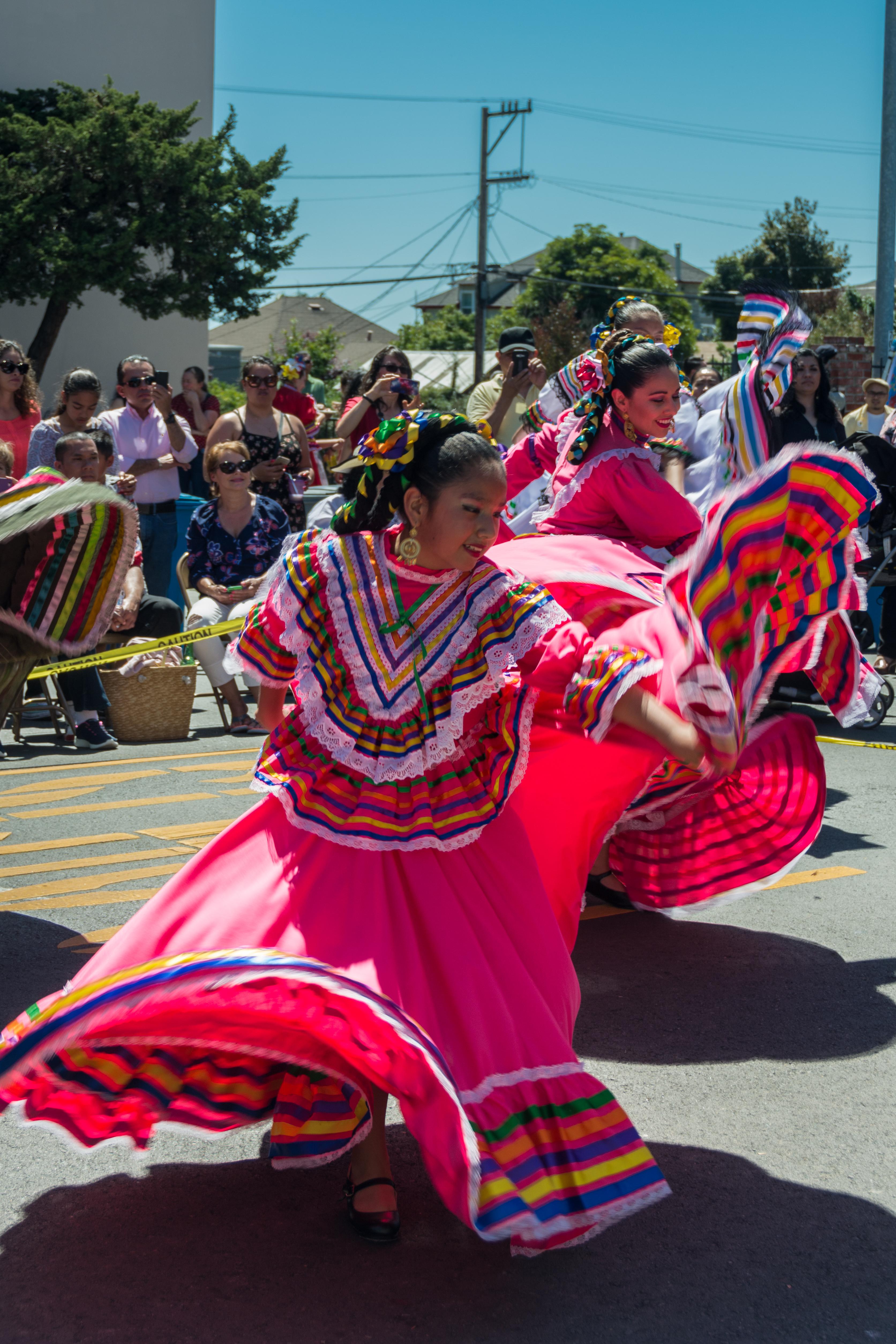 2017 St Vincent Fiesta (129 of 165)