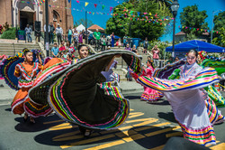 2017 St Vincent Fiesta (123 of 165)