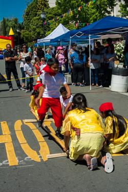2017 St Vincent Fiesta (82 of 165)