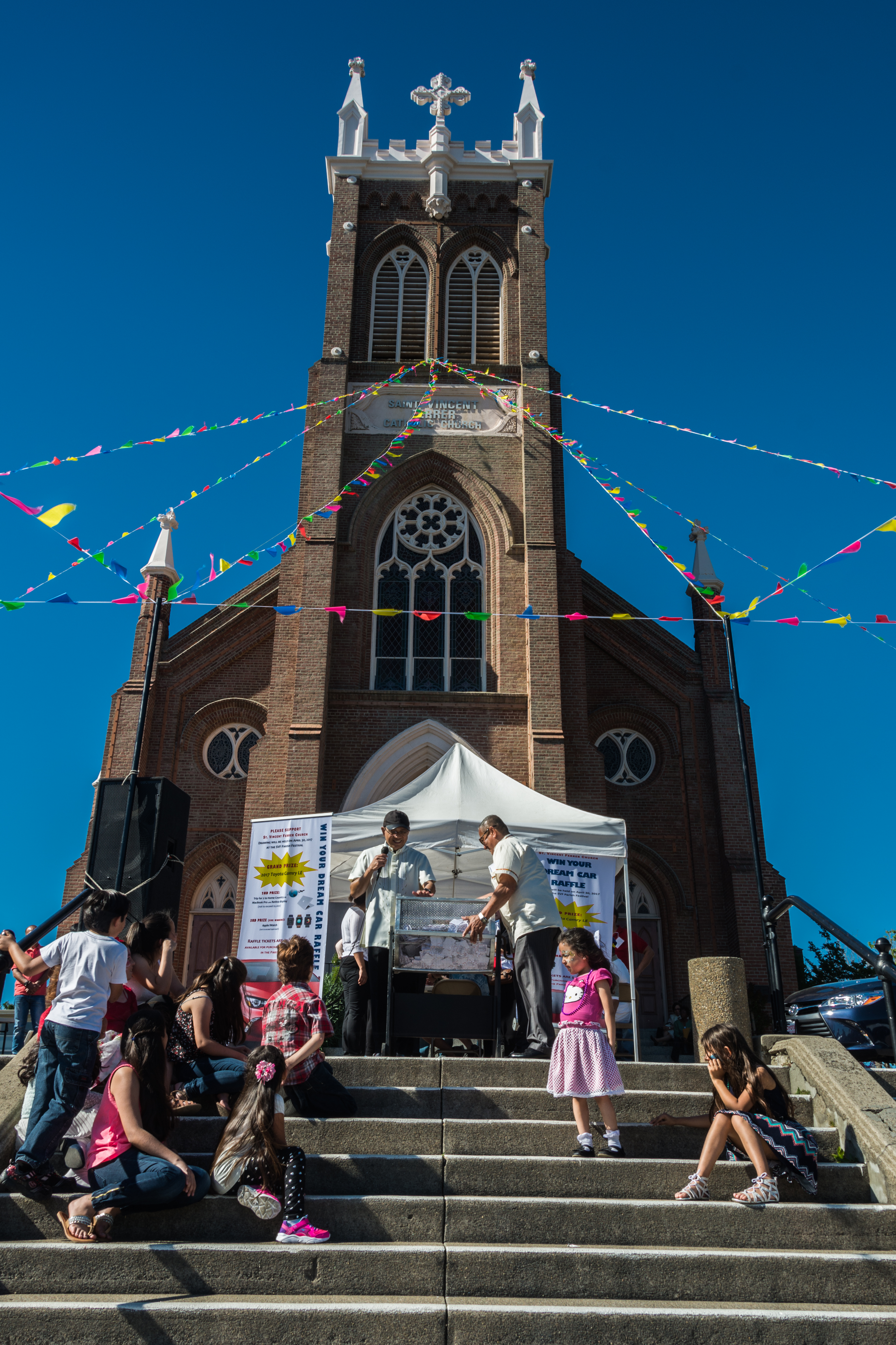 2017 St Vincent Fiesta (160 of 165)