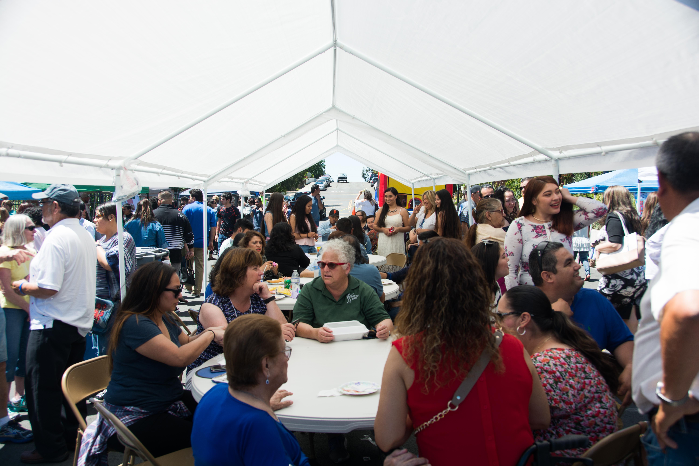 2017 St Vincent Fiesta (109 of 165)