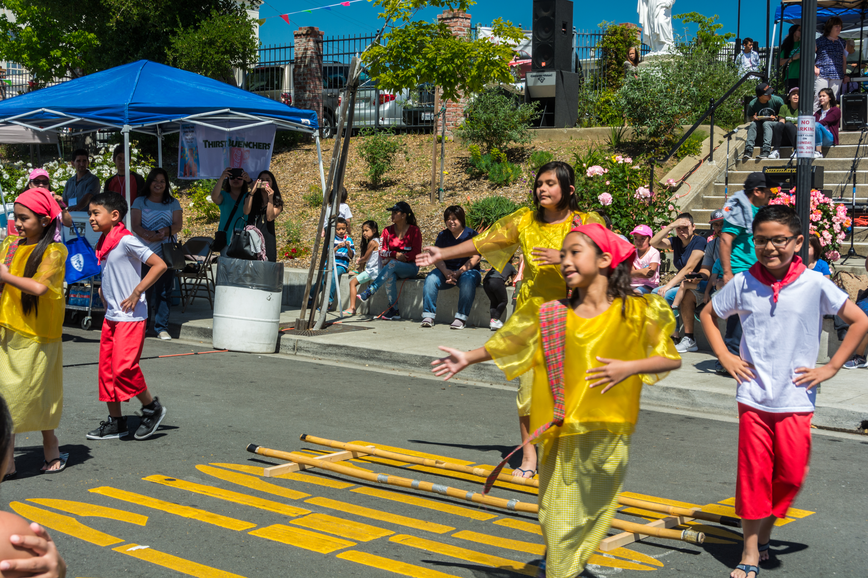 2017 St Vincent Fiesta (80 of 165)