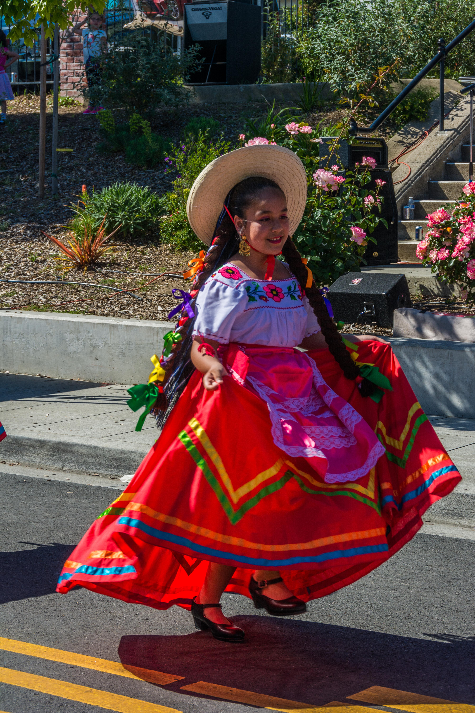 2017 St Vincent Fiesta (141 of 165)