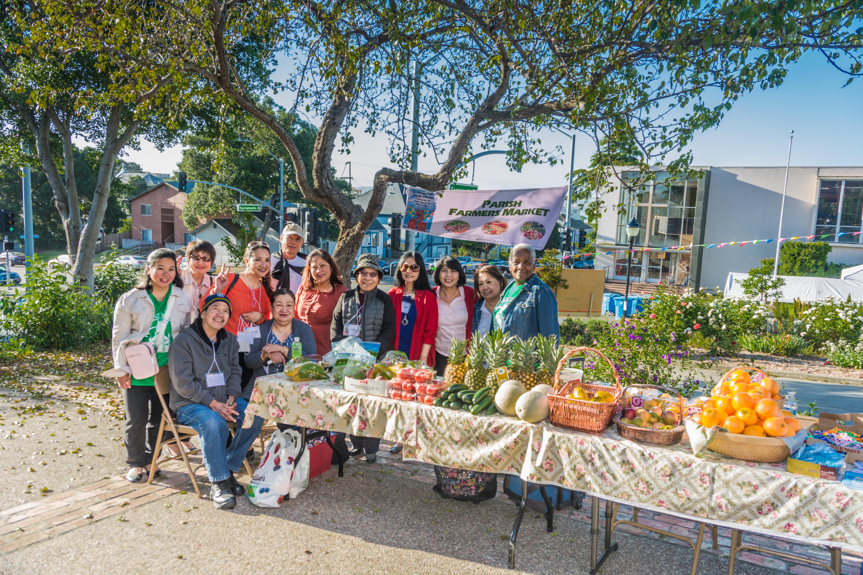 2017 St Vincent Fiesta (14 of 165)
