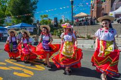2017 St Vincent Fiesta (144 of 165)