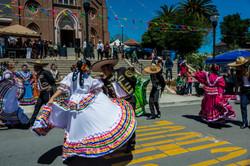 2017 St Vincent Fiesta (116 of 165)