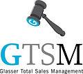 GTSM_2_RGB_HR-logo-1.jpeg
