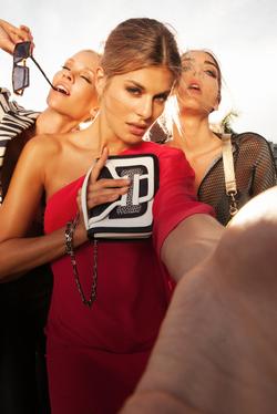 Whilemina Models Miami