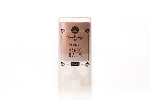 BRONZER MAGIC BALM