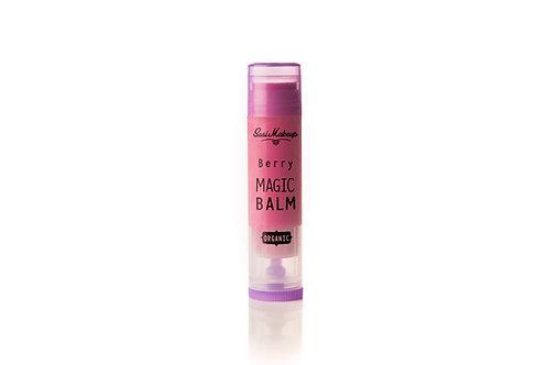 BERRY MAGIC BALM   {Lavender}