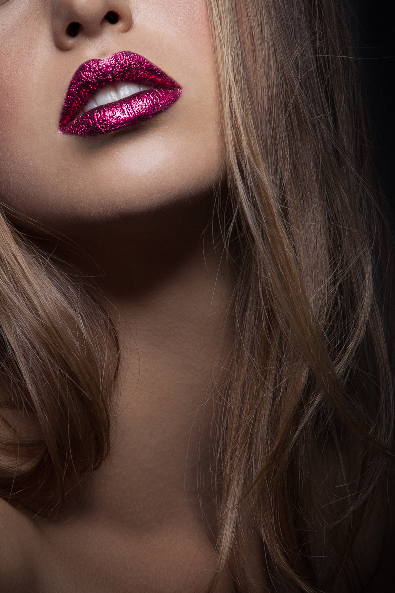 ©SusiMakeup•com || Beauty Portfolio