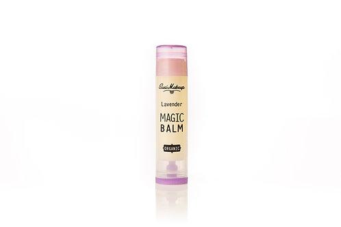 {Lavender} MAGIC BALM