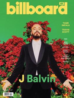 billboard-argentina-n80-j-balvin-marzo-2