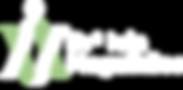 Logo-Dra-Ivia-Mag-NEG-VERDE-sem-fundo-le