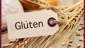 Qual a relação do glúten com a permeabilidade intestinal?