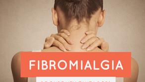Fibromialgia: De onde vem tanta dor?