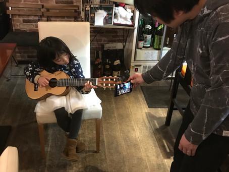 子供からギターを始めるメリット。