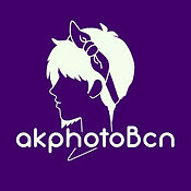AkPhotoBcn