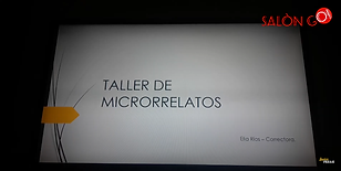 taller micro.png