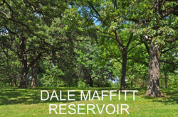 Maffitt Ridge (8)