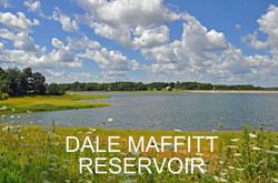Maffitt Ridge (7)