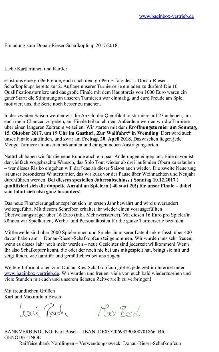 Großartig Beste Lebenslauf Buch David Holz Zeitgenössisch - Beispiel ...
