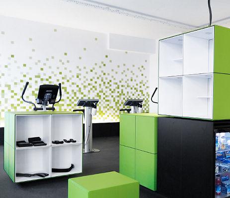 Kollwitzplatz_EMS-Training_fitbox_Franch