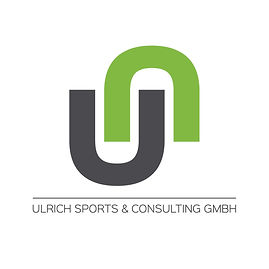 Logo_Ulrich_Sports_Consulting.jpg