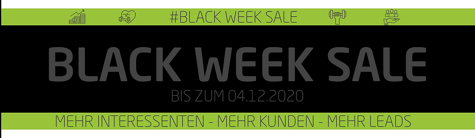 BLACK WEEK WEBSITE.png